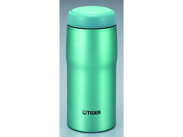Tiger MJA-A036 0.36L Thermal Mug (Mint Blue)