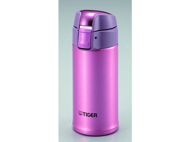 Tiger MMP-S030 0.3L Thermal Mug (Bright Pink)