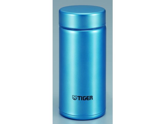 Tiger MMP-G020L Thermal Mug (Blue)