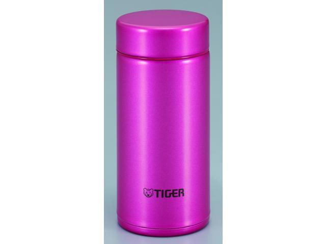 Tiger MMP-G020 0.2L Thermal Mug (Raspberry Pink)