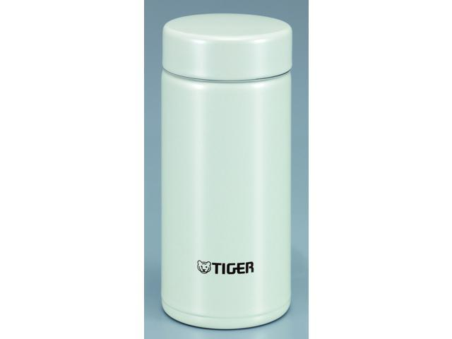 Tiger MMP-G020 0.2L Thermal Mug (White)