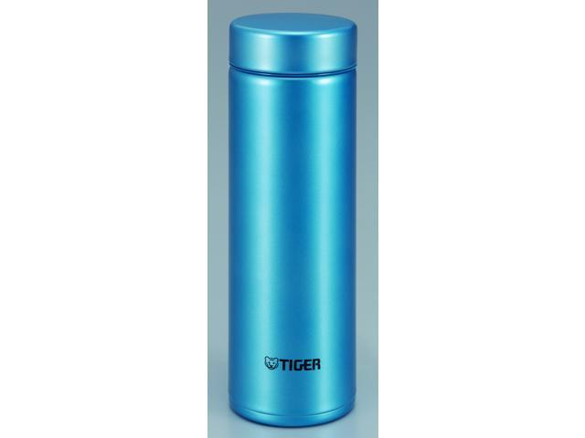 Tiger MMP-G030 0.3L Thermal Mug (Blue)