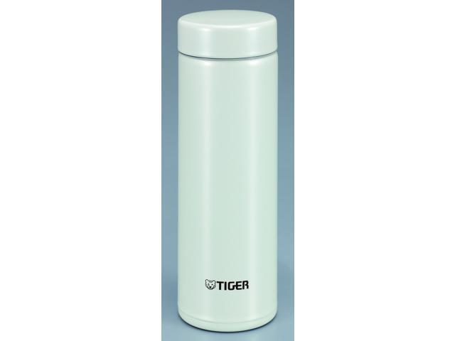 Tiger MMP-G030 0.3L Thermal Mug (White)