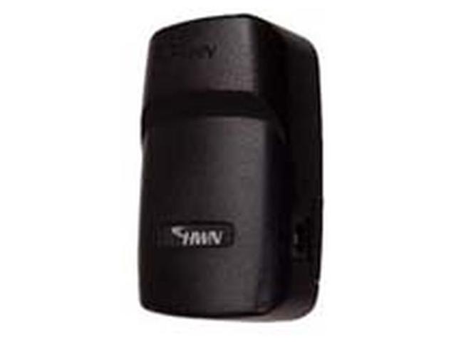 AirWay 516 Wireless Phone / Fax Jack