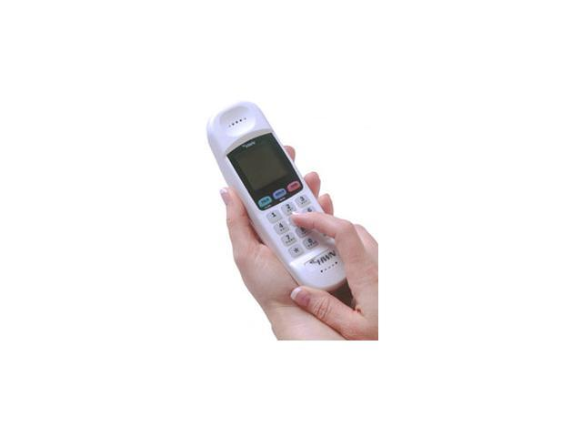 AirWay 516 Handset - Rugged V2 white