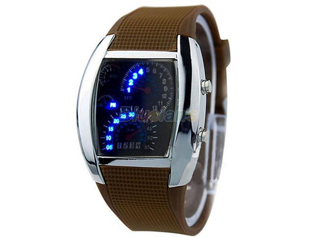 Lorus Mens Watches Uk Images For Men Mephisto Boots
