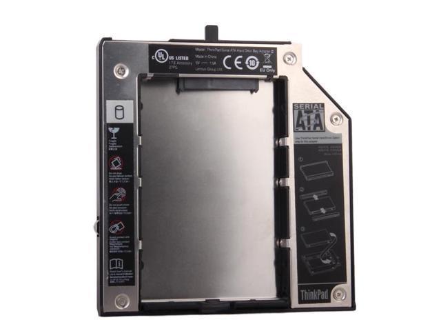 Network controller driver lenovo sl410 manual
