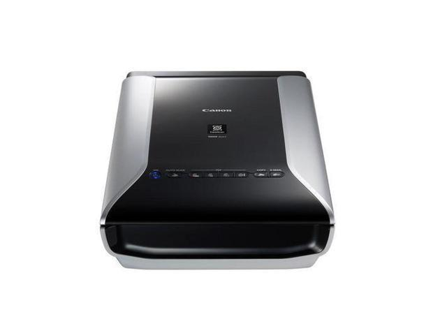 CANON CanoScan 9000F Mark II Flatbed scanner