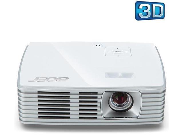 ACER K135 - Mini 3D video projector