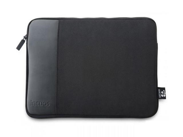 WACOM Intuos4 S Case - Digitiser carrying case - small