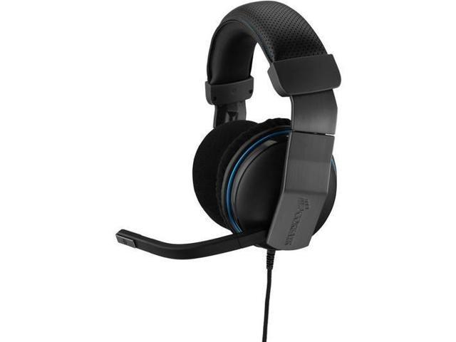CORSAIR Vengeance 1500 V2 - Gaming Headset