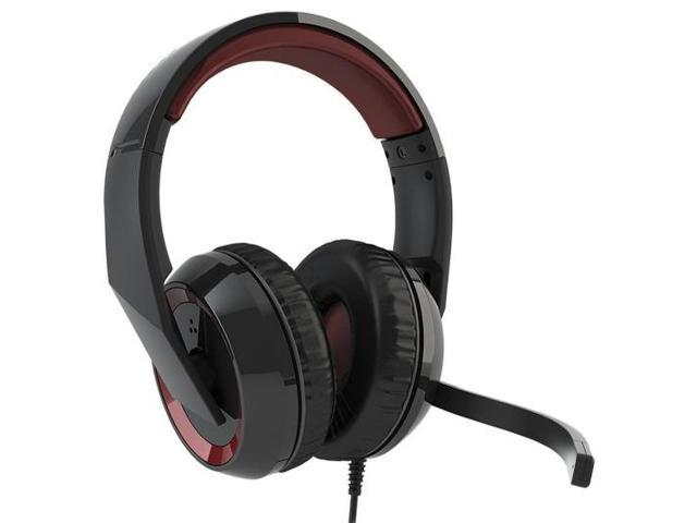 CORSAIR Raptor HS30 - gaming headset