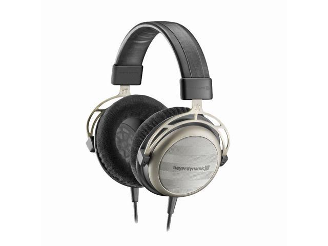 Beyerdynamic T1 Audiophile Tesla Headphones