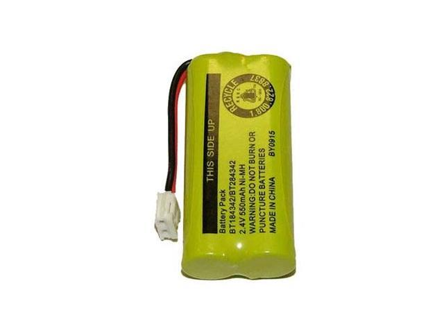 Replacement Battery BAT-6010 For VtechM3111 1 pack