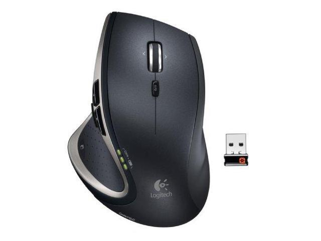 2e20d98a4c2 Find great deals on eBay for logitech performance mx wireless mouse and  logitech anywhere mx.