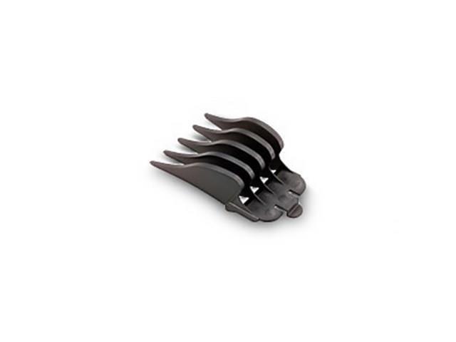 Wahl 3179 Standard Plastic Attachment Comb For 9920 / 9940-502