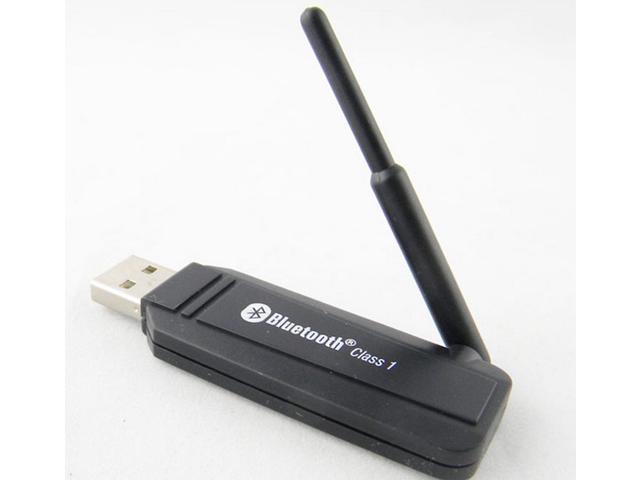 Lenovo Bluetooth Driver