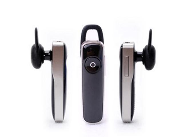 2014 newest mini wireless bluetooth stereo headset hot sale Wireless Earphone Music Sports wireless headset