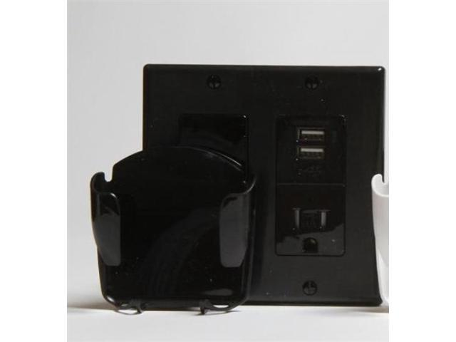 Cell Phone Charging Station Dock Usb For Iphones All