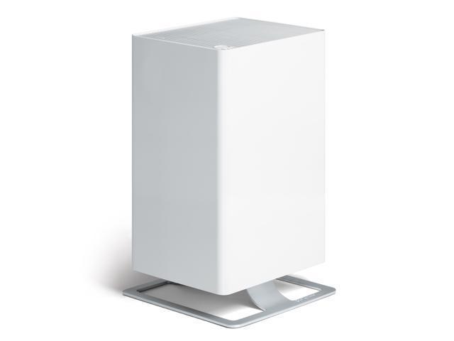 Stadler Form VIKTOR Air Purifier - White