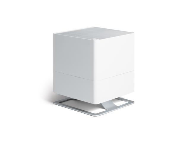 Stadler Form Oskar Evaporative Humidifer - White