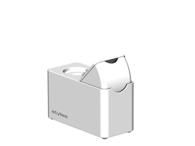 Stadler Form Jerry Personal Humidifier