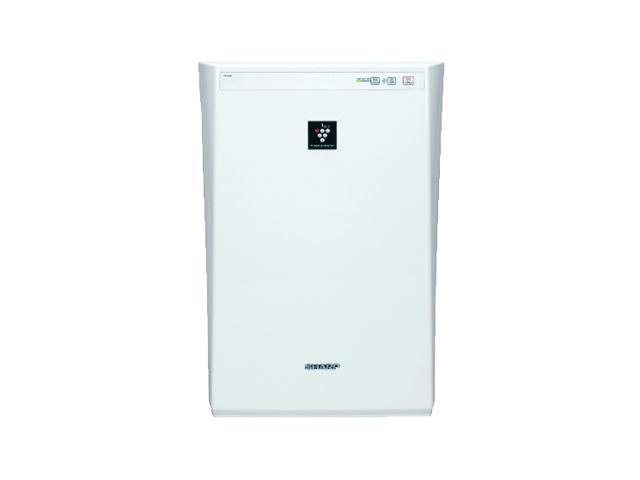 Sharp FPA40CW Air Purifier