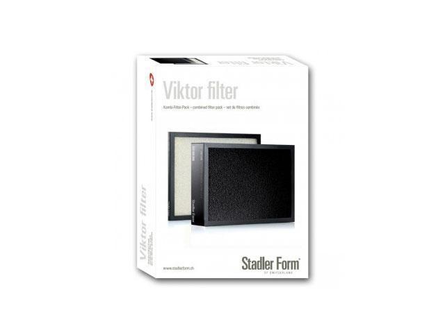 Stadler Form Viktor Replacement Filter