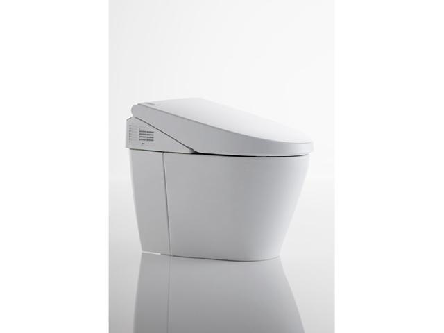 Toto Neorest 550H Cotton  The Neorest 550H is a truly remarkable combination of ecology and luxury, and offers these comfort and convenience functions.