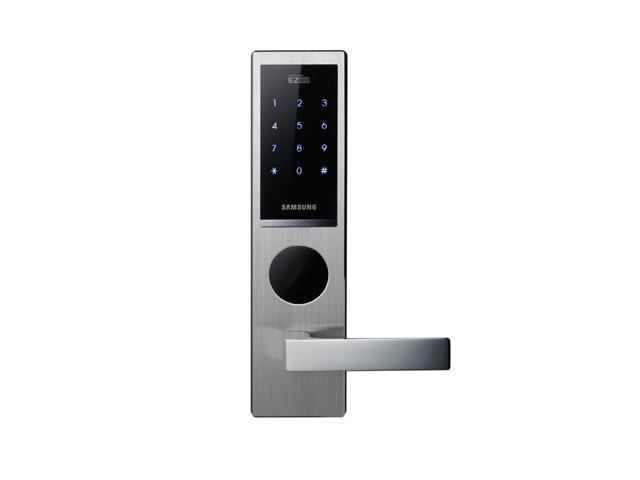 Samsung Ezon SHS-6020 Smart Doorlock