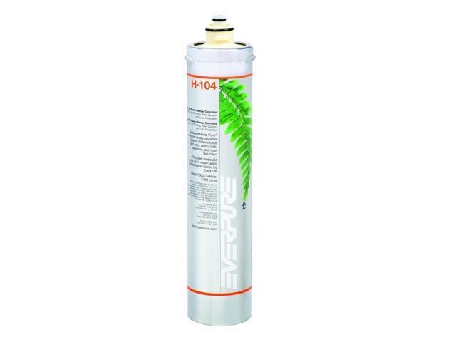 Everpure H-104 Cartridge Filter