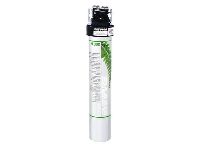 Everpure H-300 Filter System