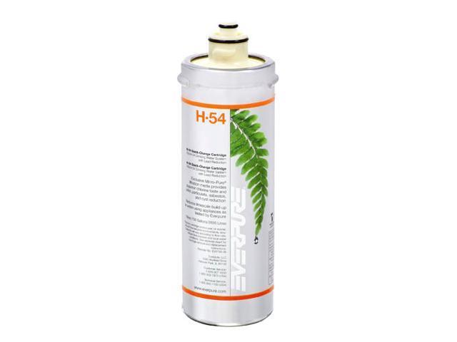 Everpure H-54 Cartridge Filter