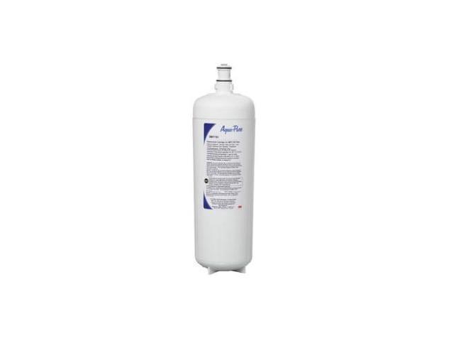 Aqua-Pure 3MFF100 Replacement Filter