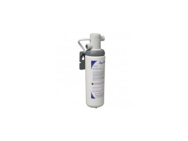 Aqua-Pure AP Easy CS-FF Filter System