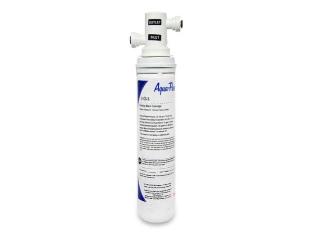 Aqua-Pure AP Easy CS-S Cooler Filter System