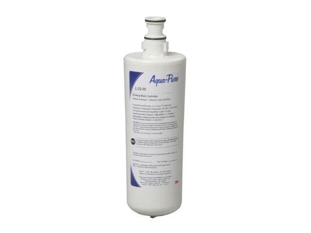 Aqua-Pure AP Easy Cyst-FF Filter