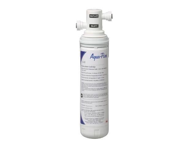 Aqua-Pure AP Easy LC Cooler Filter System