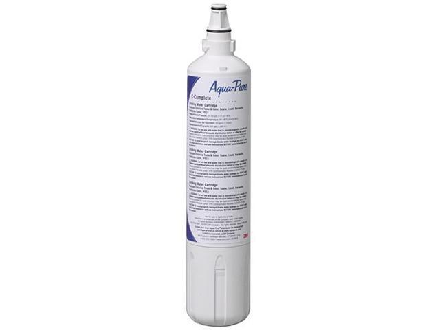 Aqua-Pure AP Easy LC Filter