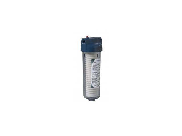 Aqua-Pure AP11T Filter System