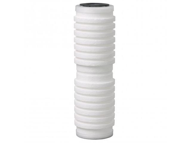 Aqua-Pure AP420 5um Sediment w/Scale Inhibitor Filter