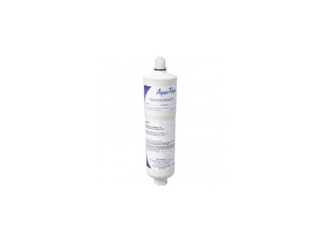 Aqua-Pure AP431 Scale Inhibitor Replacement Cartridge