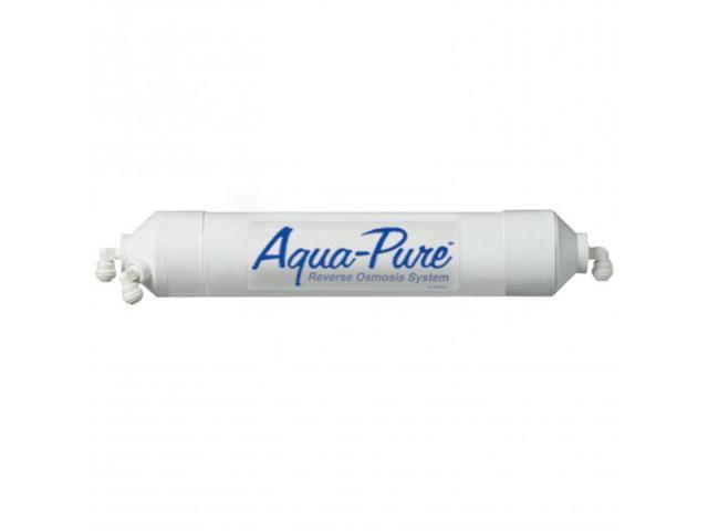 Aqua-Pure AP5500RM RO Membrane