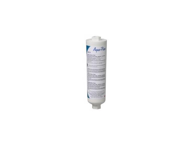 Aqua-Pure AP717 In-Line Filter