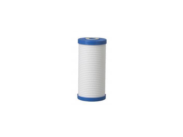Aqua-Pure AP810 5um Sediment Filter