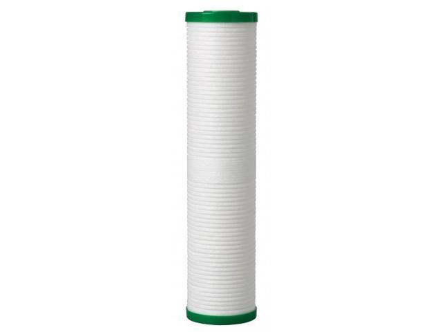 Aqua-Pure AP811-2 25um Sediment Filter