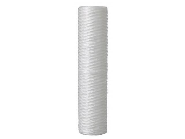Aqua-Pure AP814-2 50um Sediment Filter