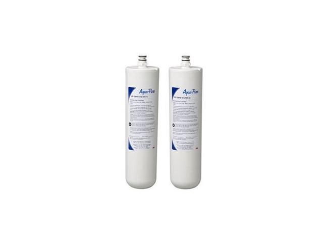 Aqua-Pure DWS80/90 Repalcement Filter