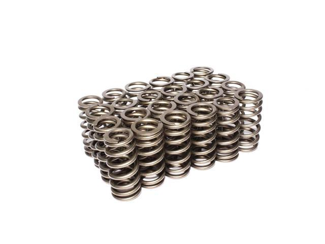 Competition Cams 26125-24 High Load Beehive Valve Spring