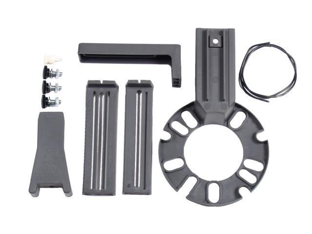 Percys 1201 WheelRite Wheel/Tire Fitment Tool
